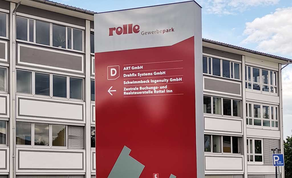 rolle-2.jpg