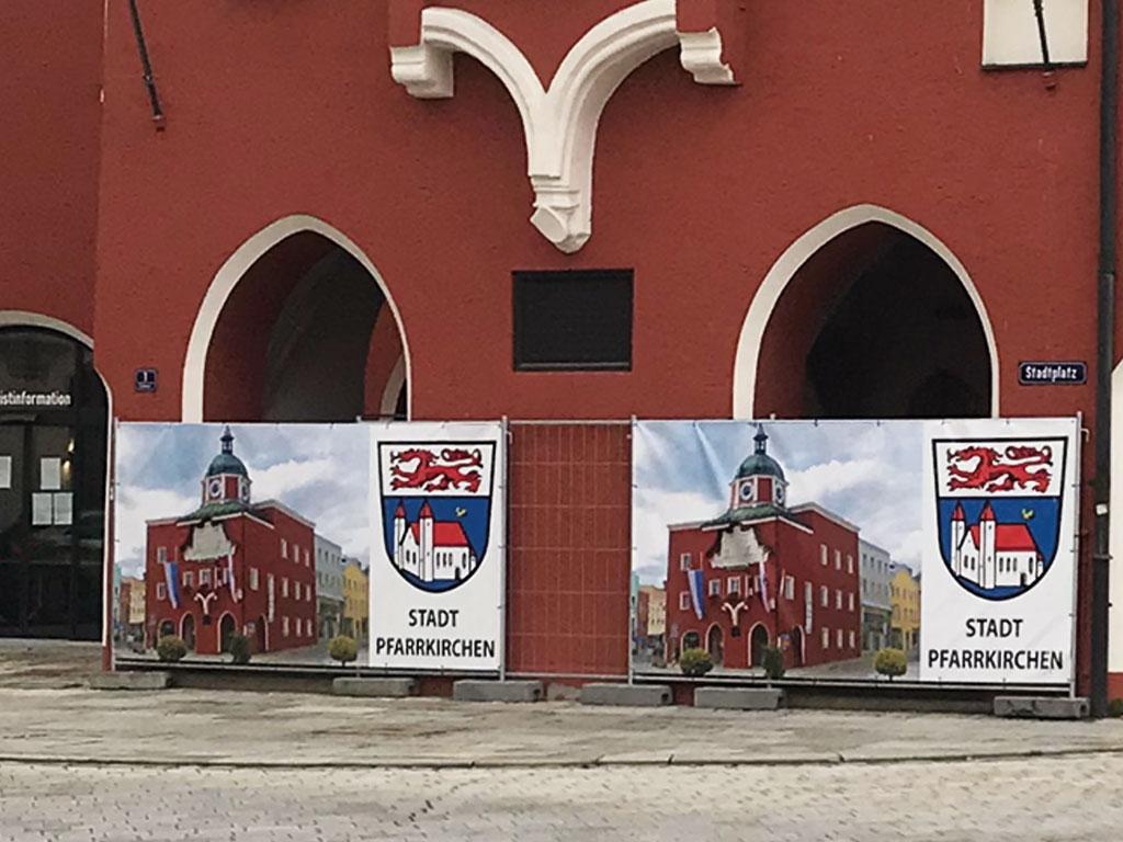 stadt_pfarrkirchen_banner.jpg